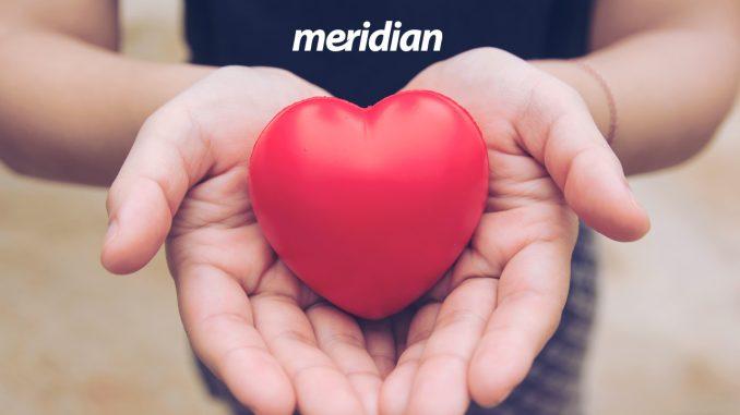 Meridian obezbedio opremu za Opštu bolnicu Kruševac 1