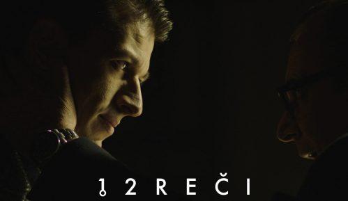 """Od 21. novembra počinje emitovanje serije """"12 reči"""" 5"""