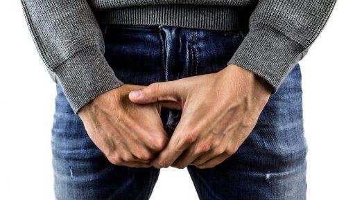 U Letoniji najveća stopa smrtnosti od karcinoma prostate 12