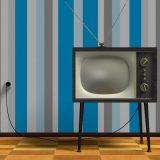 Svetski dan televizije: Od eksperimenta do osnovnog sredstva informisanja 12