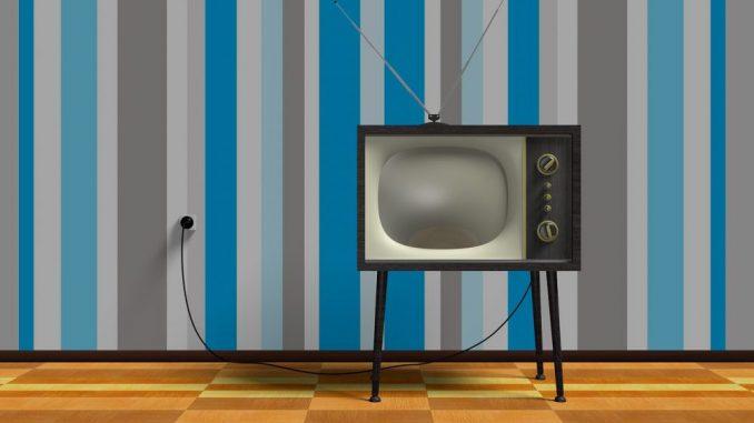 Svetski dan televizije: Od eksperimenta do osnovnog sredstva informisanja 1