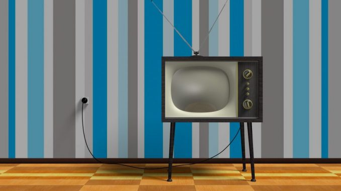 Svetski dan televizije: Od eksperimenta do osnovnog sredstva informisanja 3
