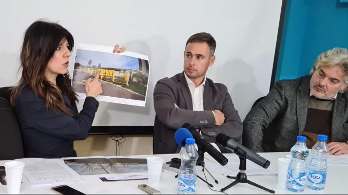 Aleksić: Tužilaštvo da ispita zloupotebe Užice-gasa i funkcionera SNS-a 3
