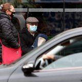 Izmene Zakona o zaštiti stanovništva od zaraznih bolesti stupile na snagu 11