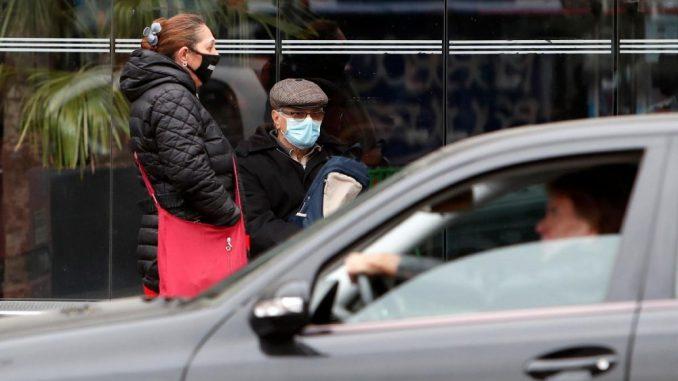 Izmene Zakona o zaštiti stanovništva od zaraznih bolesti stupile na snagu 5