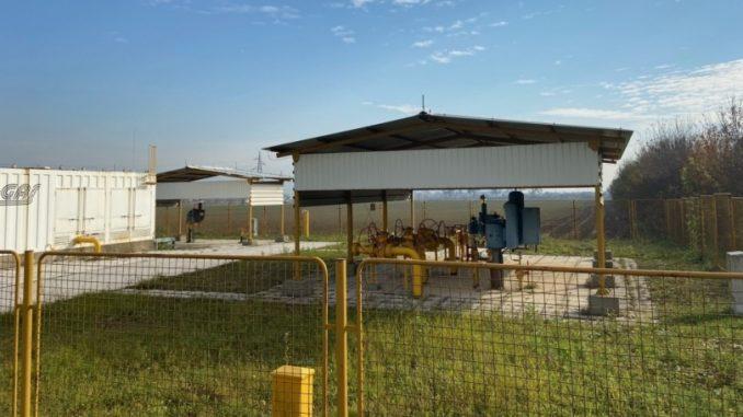 Rusija, uz pomoć Dodika, neće lako prepustiti tržište plina u BiH 1