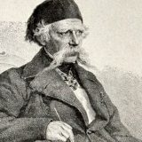 Vuk Stefanović Karadžić - tuđin u sopstvenoj državi 13