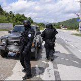 Uhapšen Srbin nakon što je kosovskim policajcima ponudio mito od 1.000 dinara 10