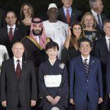 Koje satove nose svetski lideri? 9