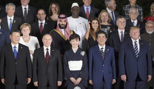 Koje satove nose svetski lideri? 4