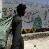 UN: Više od 25.000 etiopskih izbeglica zbog sukoba prebeglo u Sudan 5