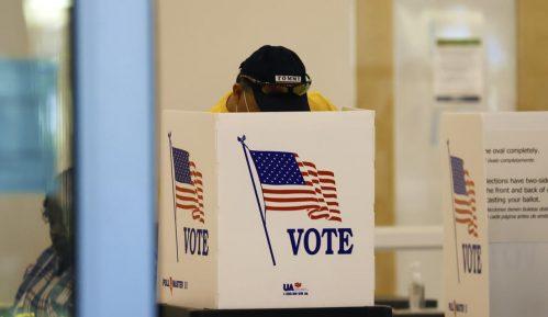Američki izbori: Novo brojanje u Džordžiji, Tramp pobedio u Aljaski 9