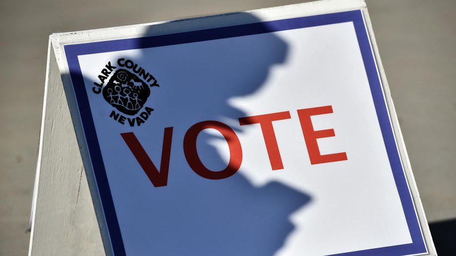 Zašto ukupan broj glasova ne odlučuje o pobedniku izbora u SAD 1