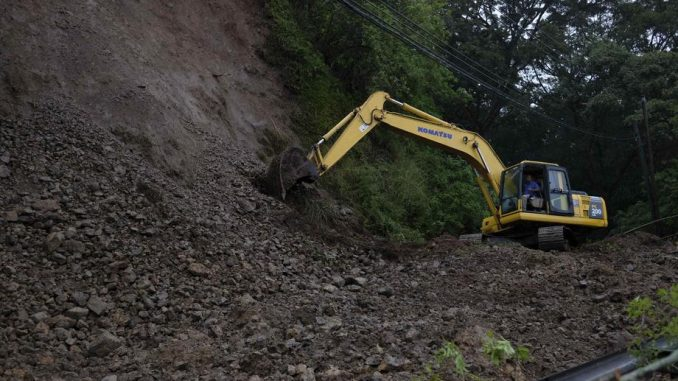 Pronađeni posmrtni ostaci u kamenolomu kod Raške, Odalović najavio istragu 1