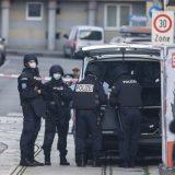 Austrijska policija pretresla više neonacističkih adresa 11