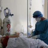Afera kiseonik: Vlast tvrdi da je kiseonik u UKC RS siguran i ispravan, opozicija traži istragu 10