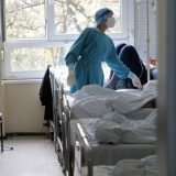 Srbija među prvim zemljama u svetu po broju lekara na 10.000 stanovnika 11