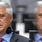 Tužilac suda za zločine OVK: Odbaciti žalbe Tačija i saoptuženih na produženje pritvora 2