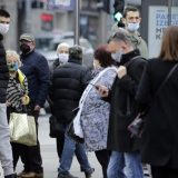Prvi talas pandemije doveo do otpuštanja 200.000 zaposlenih u Srbiji 10