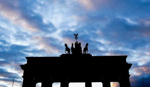 Nemački tužioci traže doživotnu kaznu za antisemitskog napadača koji je ubio dve osobe 1