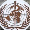 SZO zahteva moratorijum na treću dozu vakcine 14
