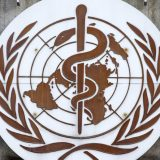 SZO upozorio na rast broja zaraženih korona virusom u Evropi 4
