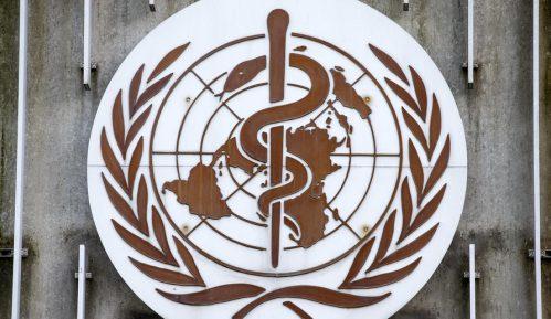 SZO: Manje zaraženih, ali više preminulih od korona virusa u Evropi 3