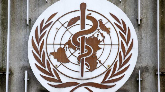 Pandemija bi mogla da pokrene neophodne reforme SZO 3