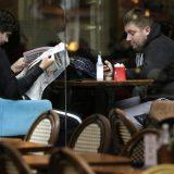 Ne davimo Beograd: Problem buke se gura pod tepih, zakon nije isti za sve 8