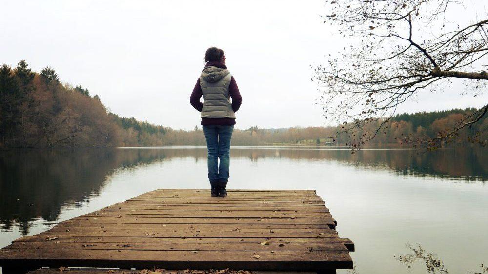 Depresija, anksioznost, insomnija – i to je postkovid 1