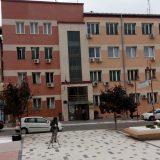 Škole u Dimitrovgradu obustavljaju nastavu od danas do 20. novembra 9