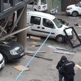 Eksplozija u Aberdarevoj, jedna osoba poginula, dve povređene 10