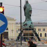 Stefan Nemanja plaćen kao dva Kipa slobode 9