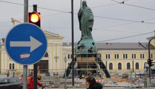 Stefan Nemanja plaćen kao dva Kipa slobode 10