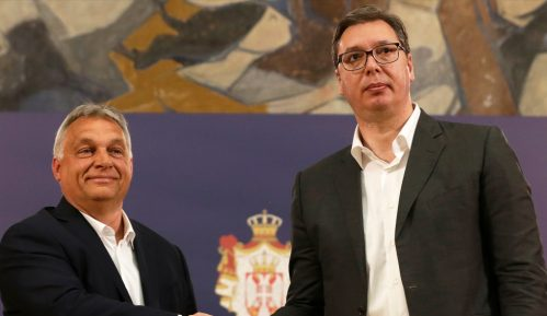 Evropske autokrate više neće biti sigurne 7