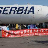 Kinezi hoće Er Srbiju, problem je reakcija EU 6
