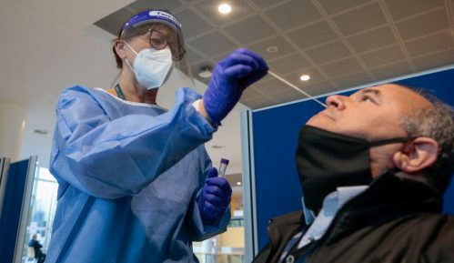 EMA: Nema dokaza da Fajzerova vakcina neće biti efikasna protiv novog soja korona virusa 5