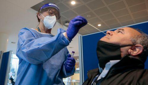 AFP: U svetu od korona virusa umrlo 2.022.740 ljudi 13