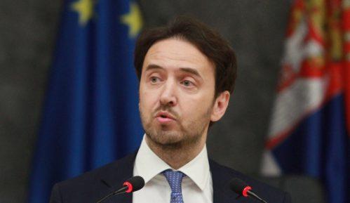 Predsednik suda kritikovan zbog kritike Vučića 7