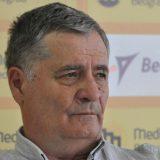 Ljubodrag Stojadinović: Poziv za zabranu kolumni put u diktaturu 3