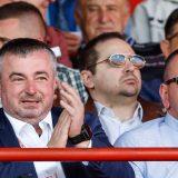 SNS kadrovi ruše Bajatovića? 3