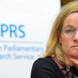 Viola Fon Kramon: Simons napao institucije Evropske Unije 1