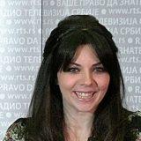 Kristina Kovač: Nisu žene krive, krivi su tabloidni mediji 6