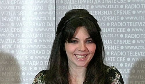 Kristina Kovač: Srbija bolja od Švedske zbog lekara a ne Vučića 14