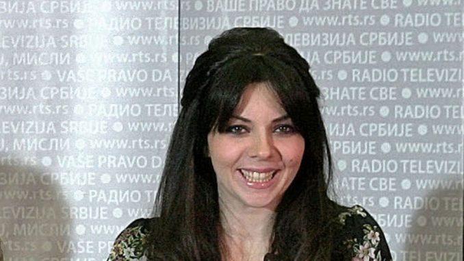 Kristina Kovač: Srbija bolja od Švedske zbog lekara a ne Vučića 5