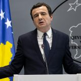 Kurti: Non pejper došao iz Beograda i Rusije 5