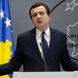 Kurti: Non pejper došao iz Beograda i Rusije 14