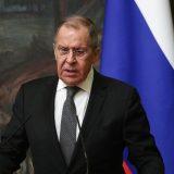 Moskva ocenjuje razumnim pristup Belorusije posle presretanja leta Rajanera 13
