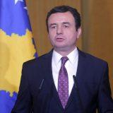 Kosovski mediji: Poznata imena novih ministara u Vladi Kosova 6