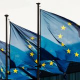 Odbor Evropskog parlamenta usvojio amandman o Krušiku, Jovanjici i Telekomu 8